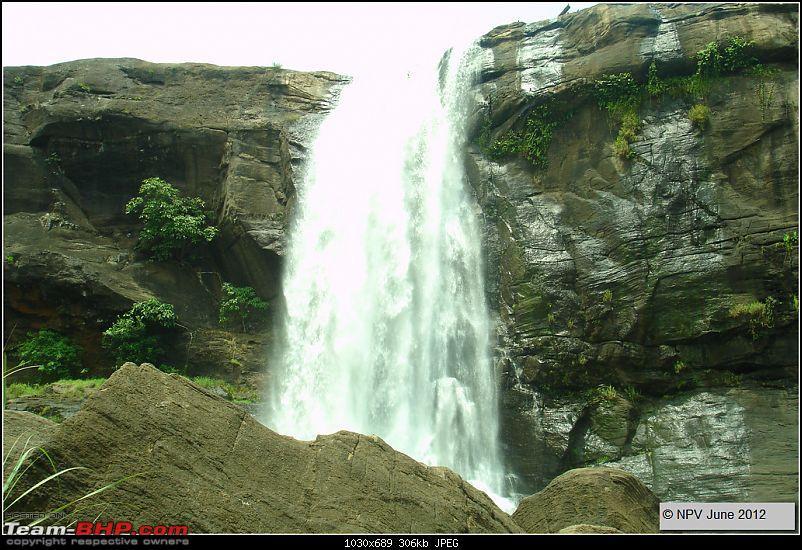 Dizzy Drive� : Wonderful Valparai (enchanted by Sinnadorai's Bungalow) and more!-9c.jpg