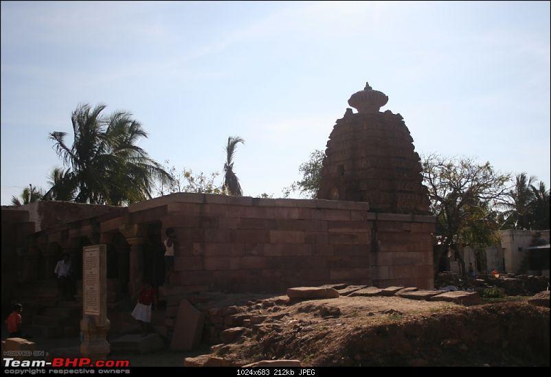 Travelling in history-img_0115c.jpg