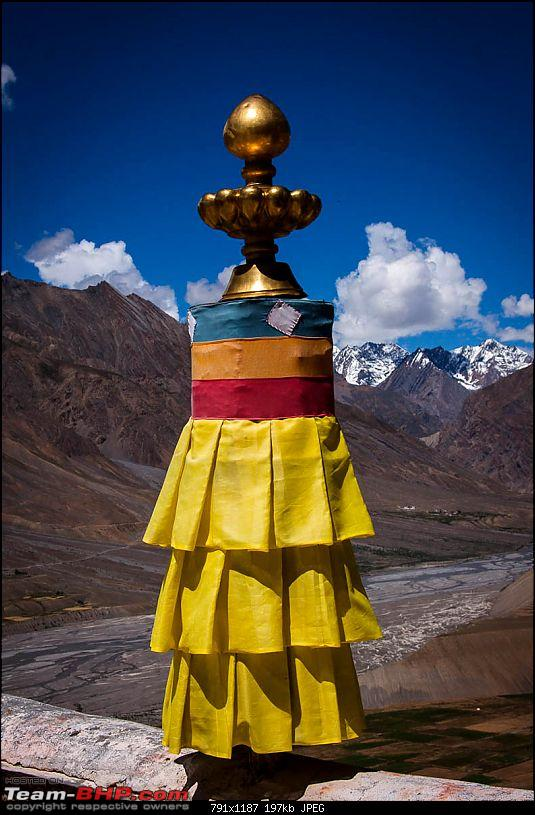 Reflecting on Driving Addictions - Bangalore to Spiti and Changthang-71.jpg