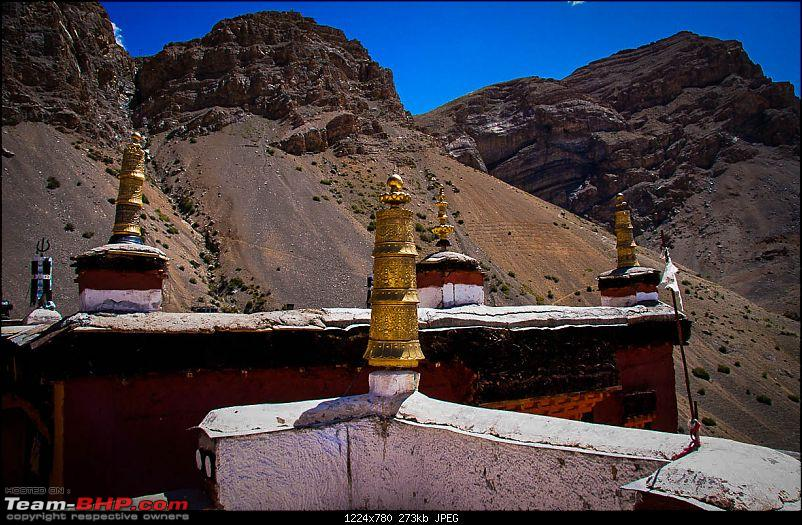 Reflecting on Driving Addictions - Bangalore to Spiti and Changthang-74.jpg