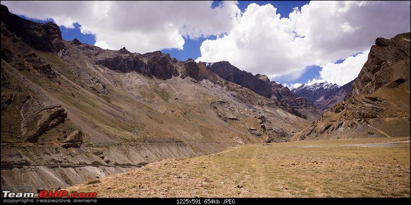 Reflecting on Driving Addictions - Bangalore to Spiti and Changthang-2a.jpg