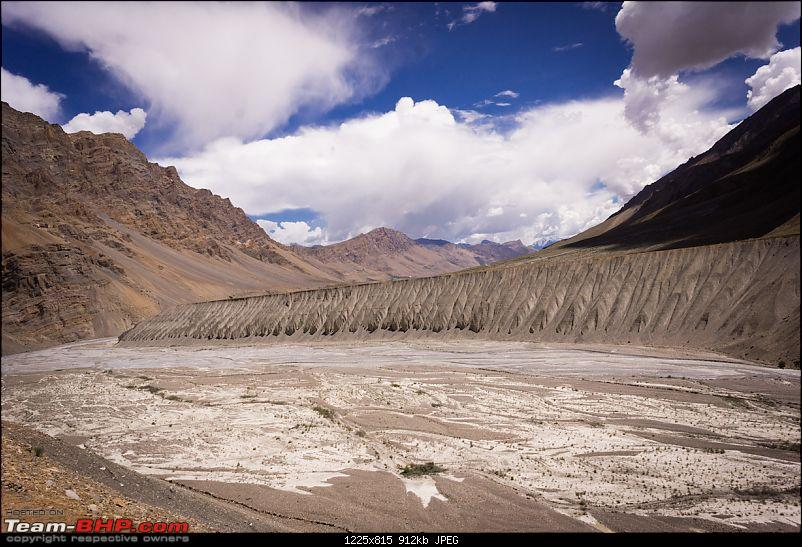 Reflecting on Driving Addictions - Bangalore to Spiti and Changthang-3a.jpg