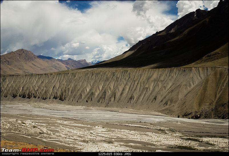 Reflecting on Driving Addictions - Bangalore to Spiti and Changthang-5a.jpg