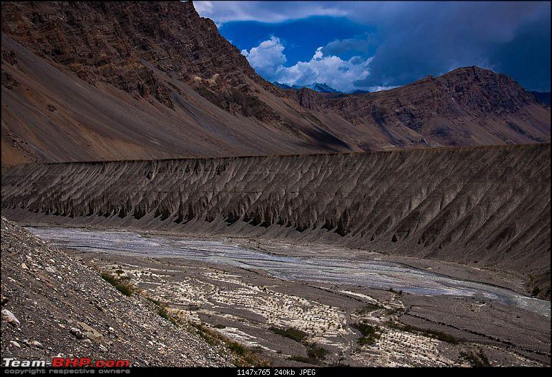 Reflecting on Driving Addictions - Bangalore to Spiti and Changthang-5aa.jpg