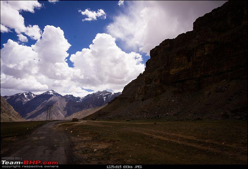 Reflecting on Driving Addictions - Bangalore to Spiti and Changthang-31a.jpg