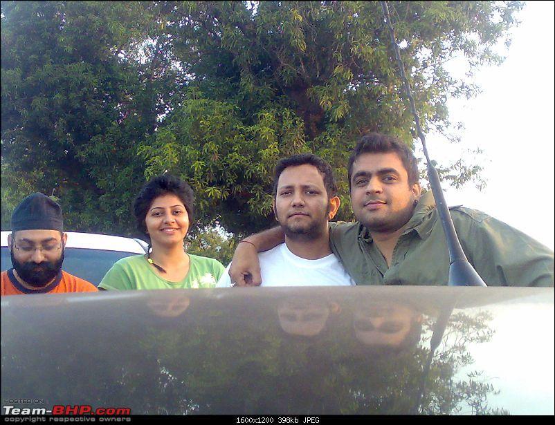 Mumbai to Lonavala drive... ends in Goa!!!-25012009341.jpg