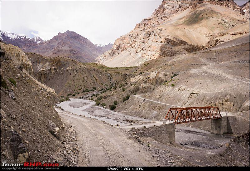 Reflecting on Driving Addictions - Bangalore to Spiti and Changthang-33a.jpg