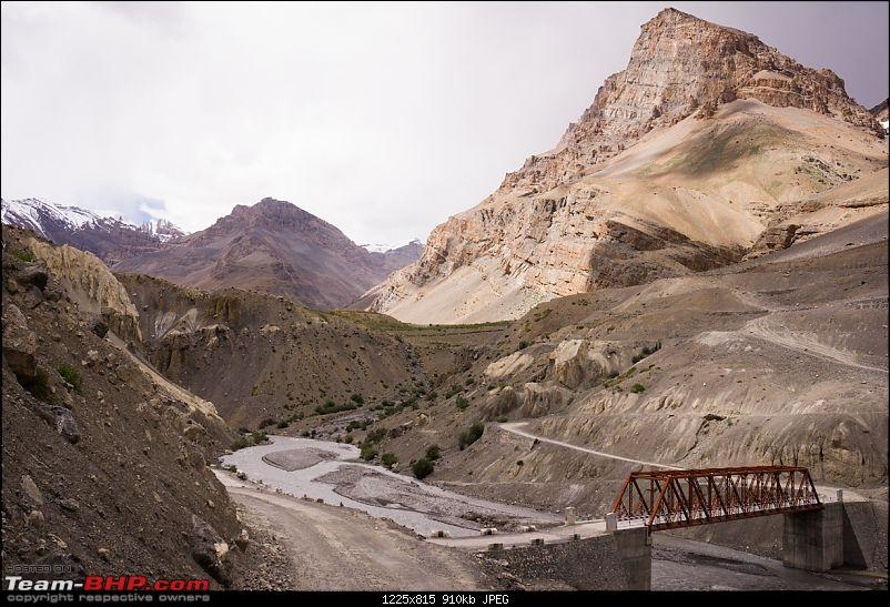 Reflecting on Driving Addictions - Bangalore to Spiti and Changthang-34a.jpg