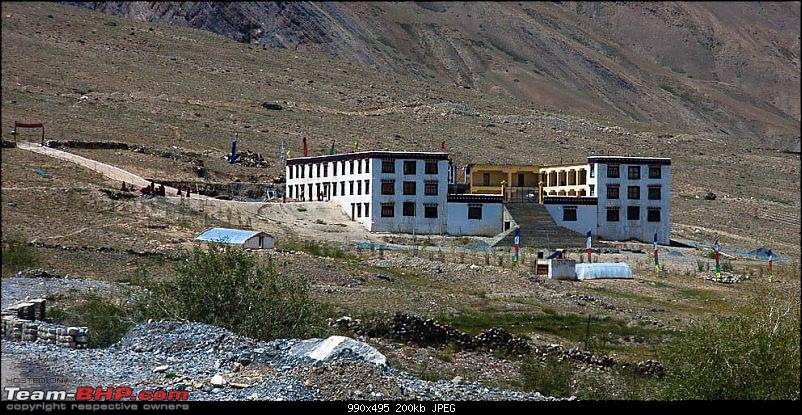 Reflecting on Driving Addictions - Bangalore to Spiti and Changthang-35a.jpg