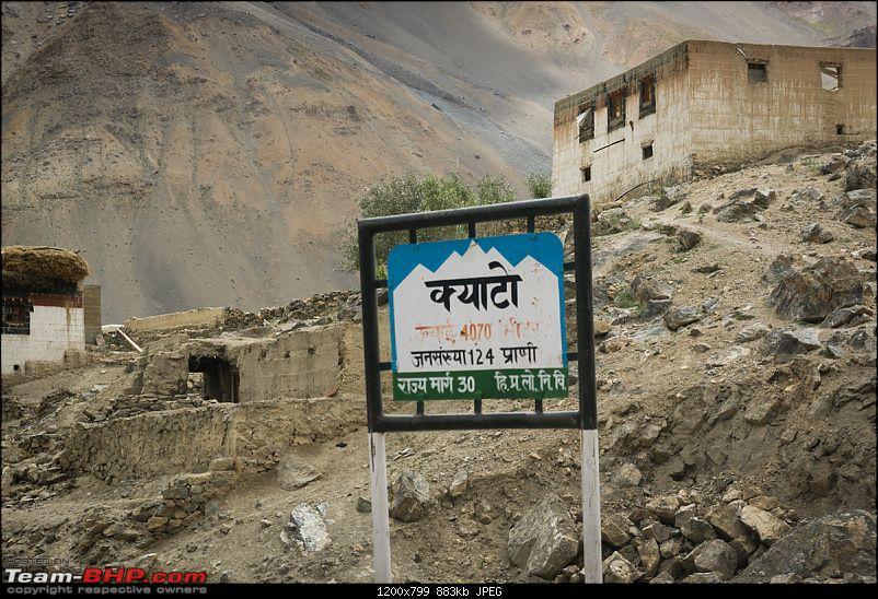 Reflecting on Driving Addictions - Bangalore to Spiti and Changthang-41a.jpg