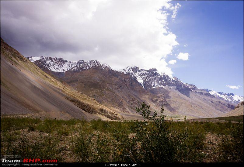 Reflecting on Driving Addictions - Bangalore to Spiti and Changthang-48a.jpg