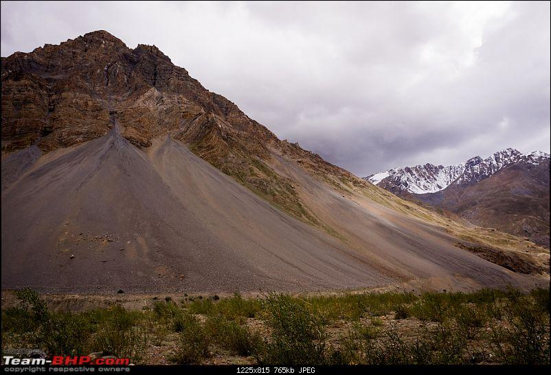 Reflecting on Driving Addictions - Bangalore to Spiti and Changthang-49a.jpg