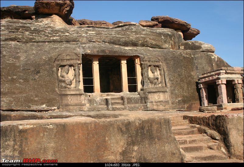 Travelling in history-img_0126c.jpg