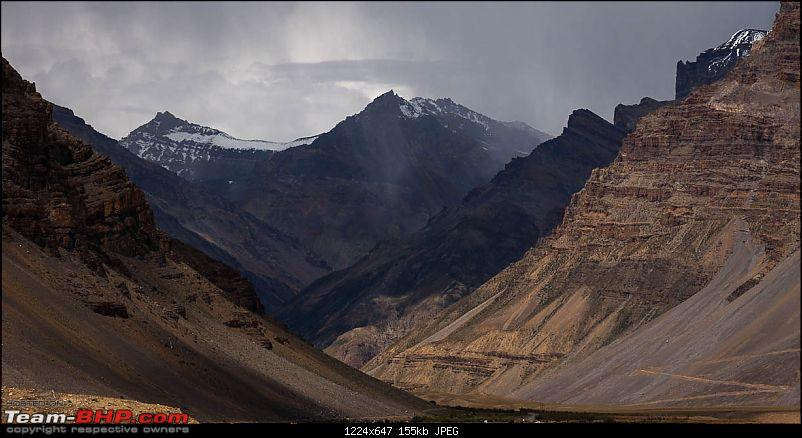 Reflecting on Driving Addictions - Bangalore to Spiti and Changthang-67a.jpg