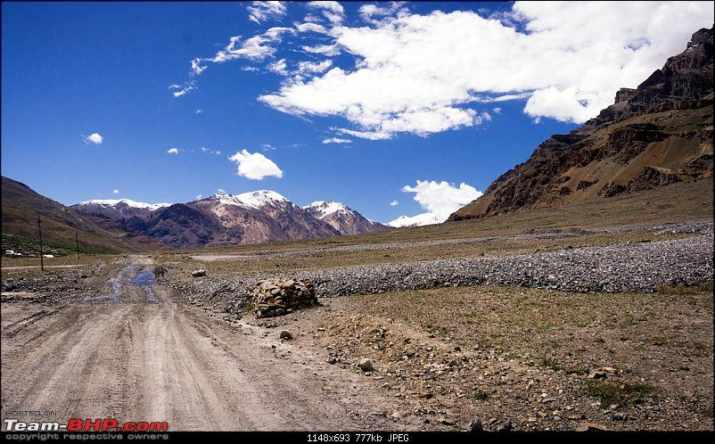Reflecting on Driving Addictions - Bangalore to Spiti and Changthang-69a.jpg