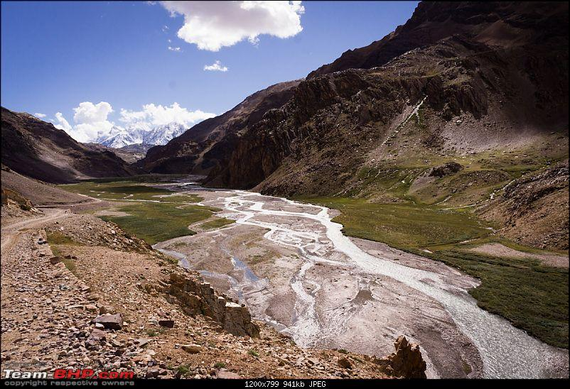 Reflecting on Driving Addictions - Bangalore to Spiti and Changthang-74a.jpg