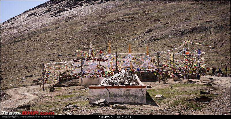 Reflecting on Driving Addictions - Bangalore to Spiti and Changthang-87a.jpg