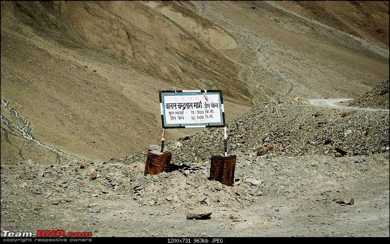 Reflecting on Driving Addictions - Bangalore to Spiti and Changthang-4.jpg
