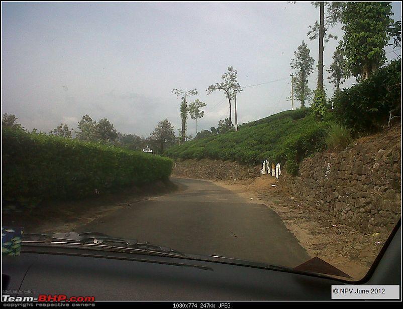Dizzy Drive® : Wonderful Valparai (enchanted by Sinnadorai's Bungalow) and more!-56.jpg