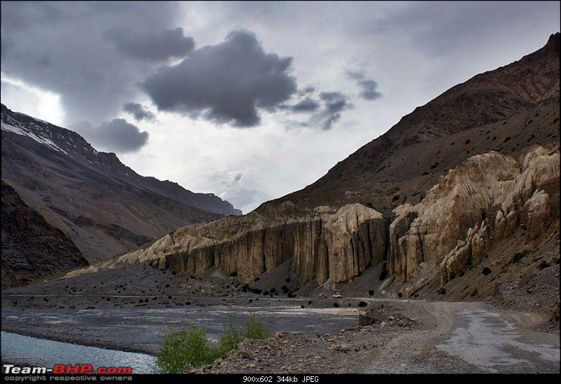 Spiti Drive, June 2012 - Family, Friends, Border Posts, Wildlife and more...-dsc09940.jpg