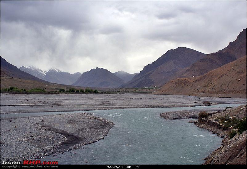 Spiti Drive, June 2012 - Family, Friends, Border Posts, Wildlife and more...-dsc09955.jpg