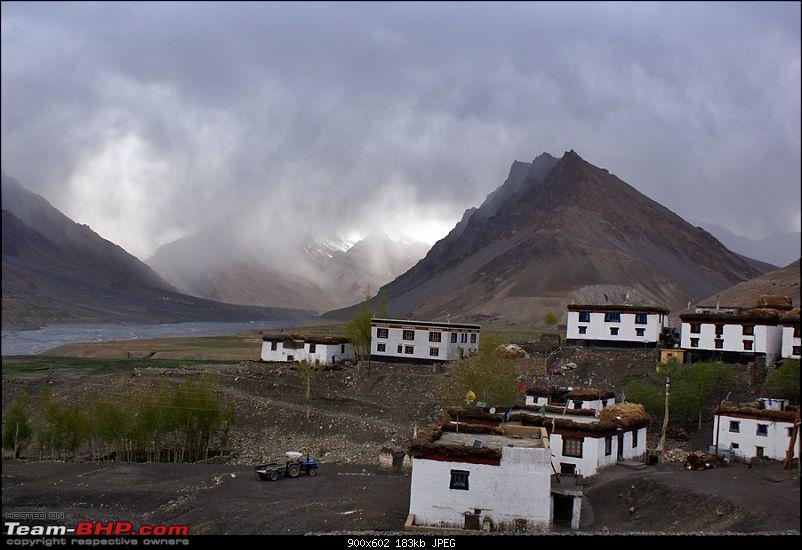 Spiti Drive, June 2012 - Family, Friends, Border Posts, Wildlife and more...-dsc09962.jpg