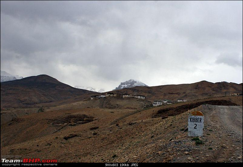 Spiti Drive, June 2012 - Family, Friends, Border Posts, Wildlife and more...-dsc09969.jpg