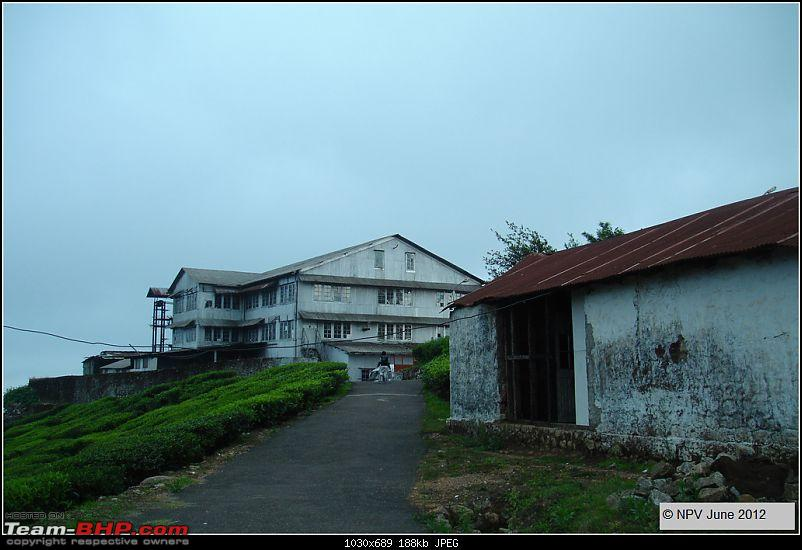 Dizzy Drive® : Wonderful Valparai (enchanted by Sinnadorai's Bungalow) and more!-13.jpg