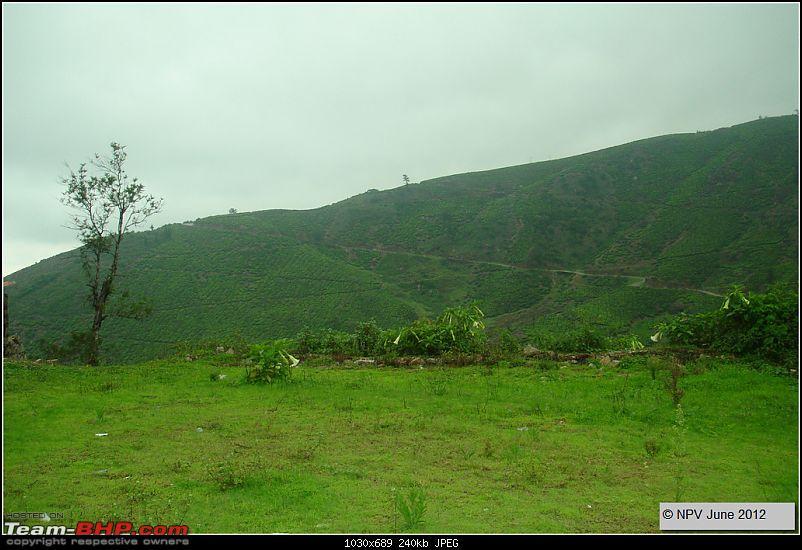 Dizzy Drive® : Wonderful Valparai (enchanted by Sinnadorai's Bungalow) and more!-42.jpg