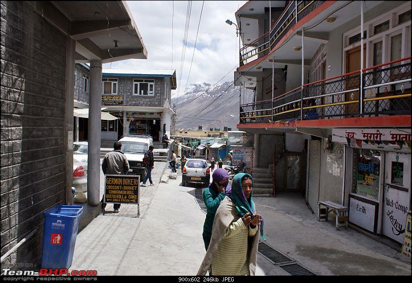 Spiti Drive, June 2012 - Family, Friends, Border Posts, Wildlife and more...-dsc09992.jpg