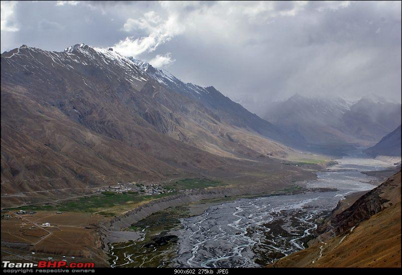 Spiti Drive, June 2012 - Family, Friends, Border Posts, Wildlife and more...-dsc09999.jpg