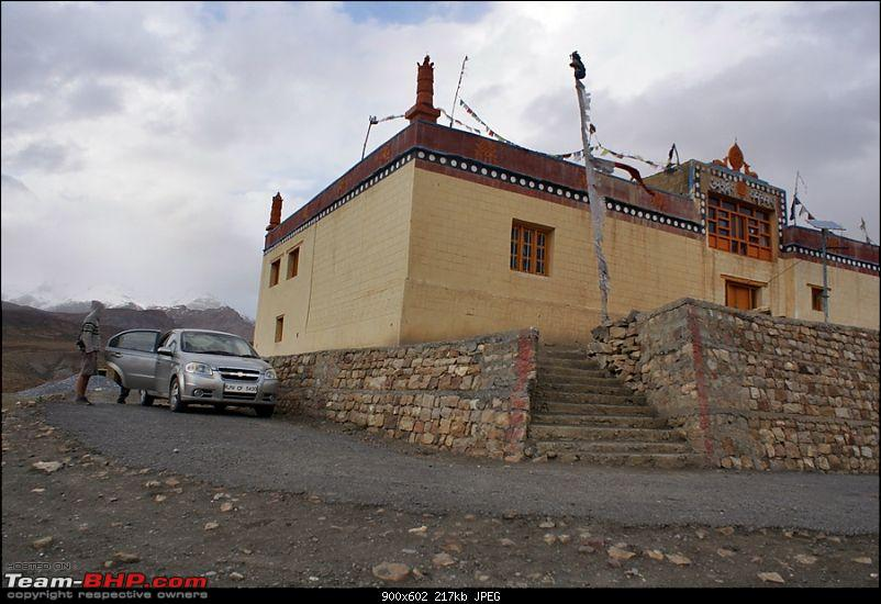Spiti Drive, June 2012 - Family, Friends, Border Posts, Wildlife and more...-dsc00031.jpg