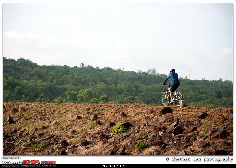 Cycling to Vaderahalli Lake-4.jpg