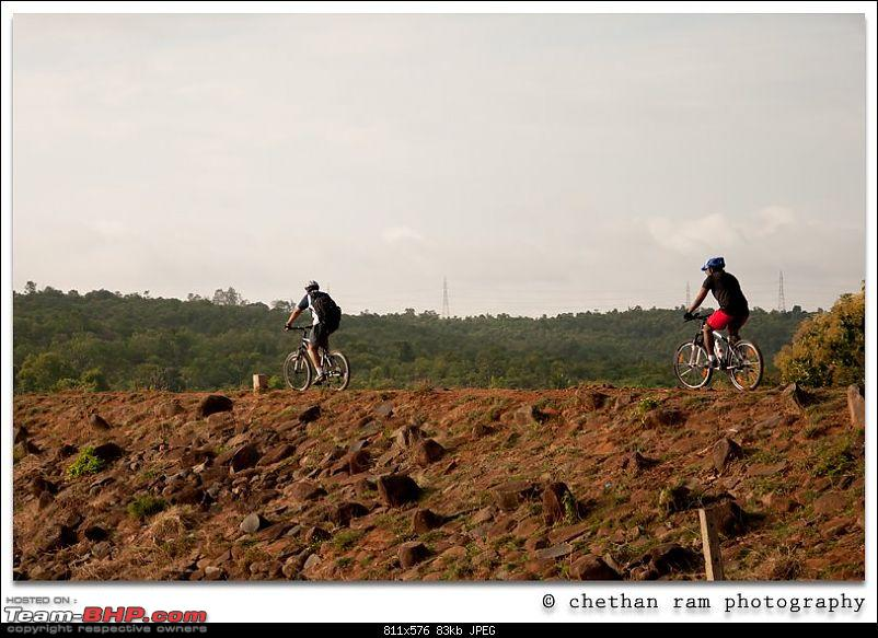 Cycling to Vaderahalli Lake-5.jpg