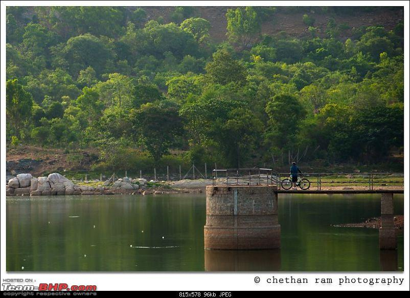 Cycling to Vaderahalli Lake-9.jpg