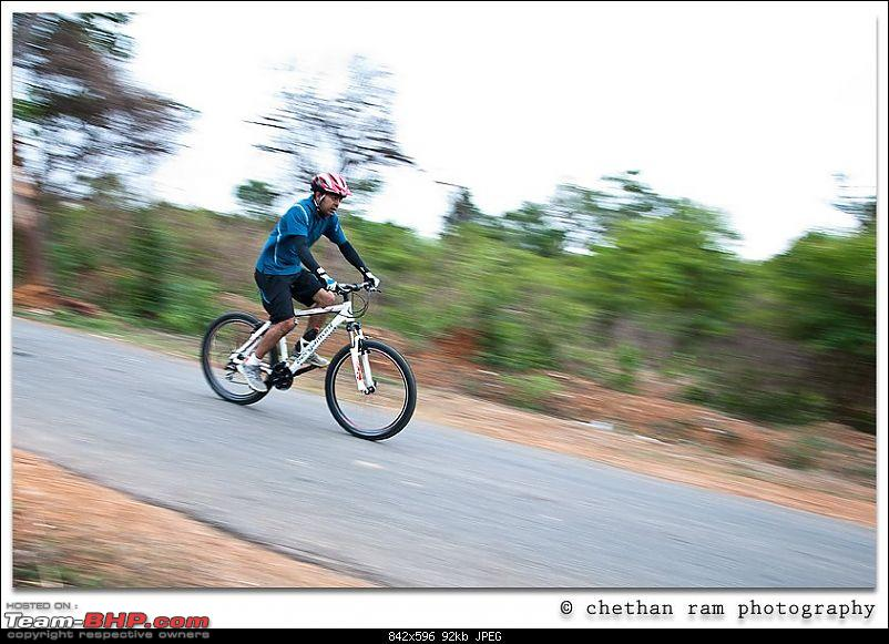 Cycling to Vaderahalli Lake-21.jpg