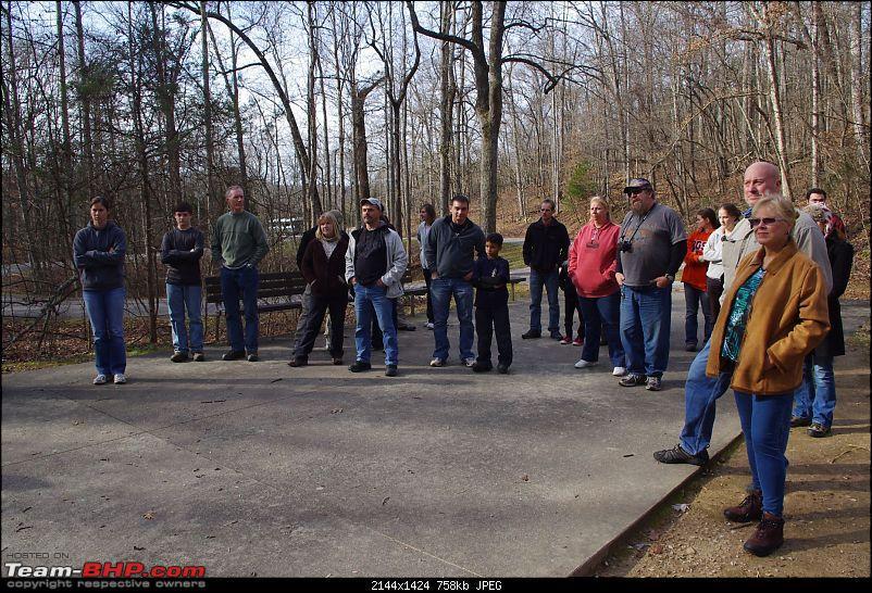 Kentucky Kronicles-imgp1593.jpg