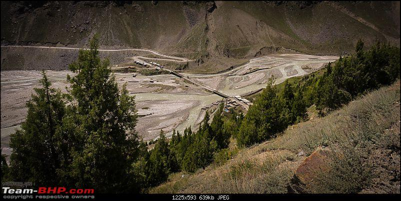 Reflecting on Driving Addictions - Bangalore to Spiti and Changthang-4a.jpg