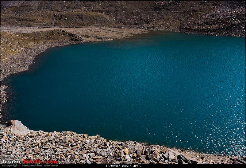 Reflecting on Driving Addictions - Bangalore to Spiti and Changthang-26a.jpg