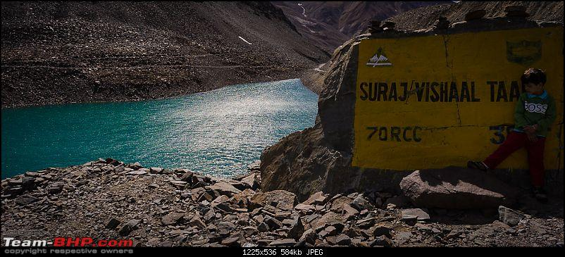 Reflecting on Driving Addictions - Bangalore to Spiti and Changthang-30a.jpg