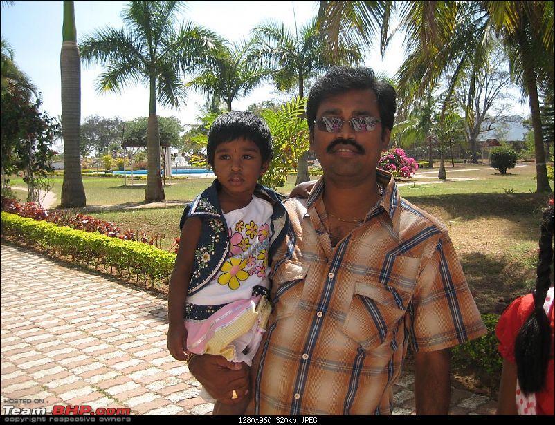 LakaLakaLaka - Alamelamma to Chandramuki, Mysore Maharaja to Vetaiyapura Vetaiyaraja-img_0718.jpg