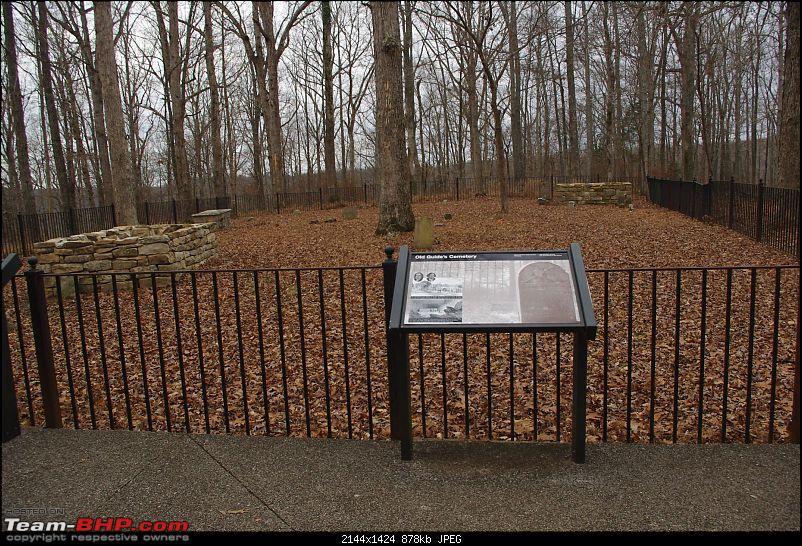 Kentucky Kronicles-imgp1662.jpg