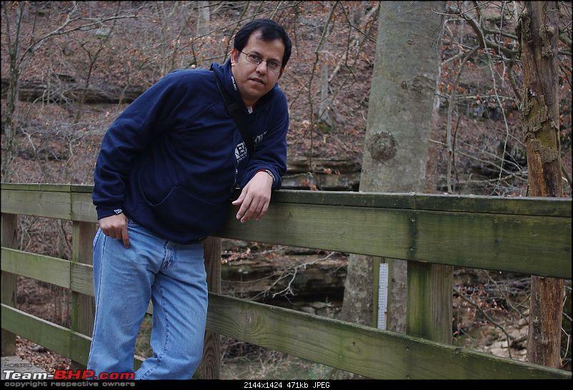 Kentucky Kronicles-imgp1668.jpg