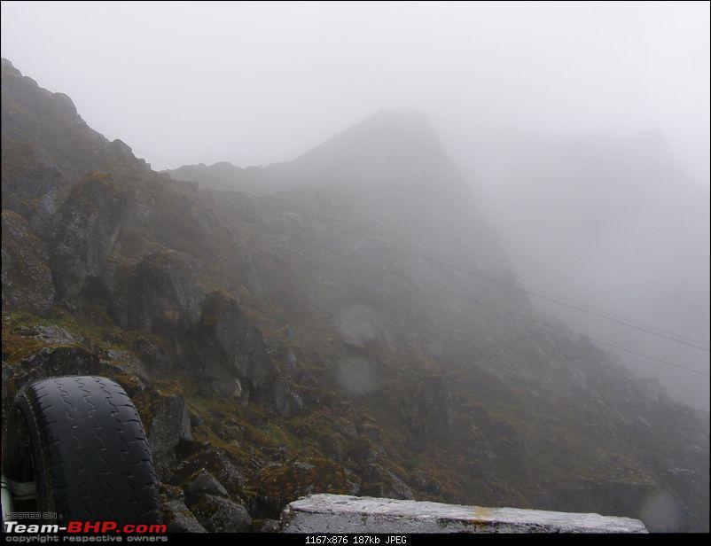 A Trip to Arunachal!-p9240301.jpg