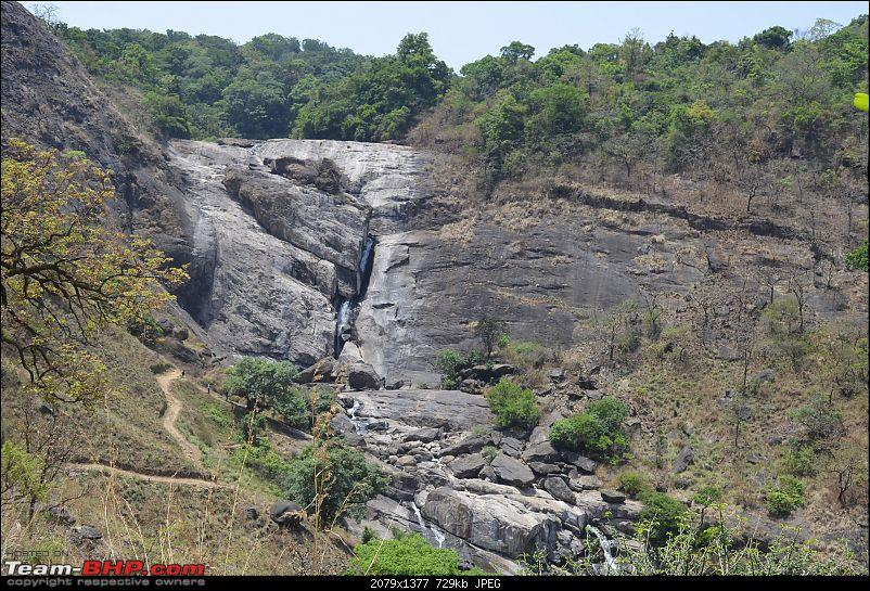 Weekend trip to Mallalli Falls-copy-copy-dsc_0223.jpg