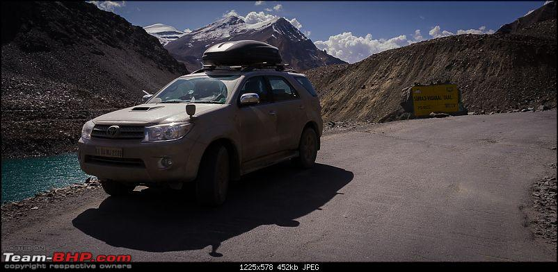 Reflecting on Driving Addictions - Bangalore to Spiti and Changthang-32a.jpg