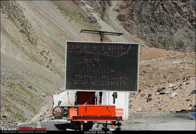 Reflecting on Driving Addictions - Bangalore to Spiti and Changthang-36a.jpg