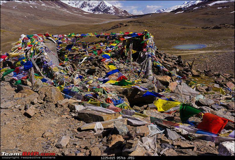Reflecting on Driving Addictions - Bangalore to Spiti and Changthang-39a.jpg