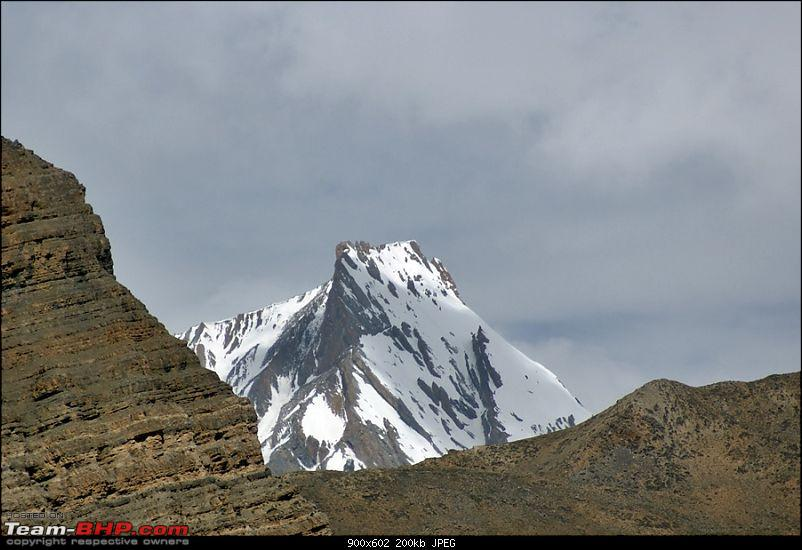 Spiti Drive, June 2012 - Family, Friends, Border Posts, Wildlife and more...-dsc00034.jpg