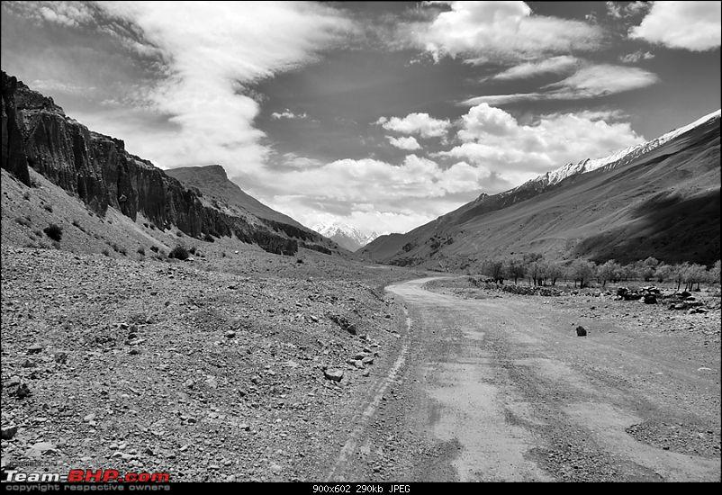 Spiti Drive, June 2012 - Family, Friends, Border Posts, Wildlife and more...-dsc00040.jpg